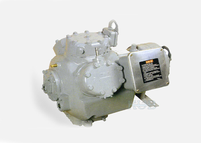 40HP Carrier Semi Hermetic CARLYLE COMPRESSOR FOR HVAC SYSTEM 06EA299600 Central air conditioning Chiller